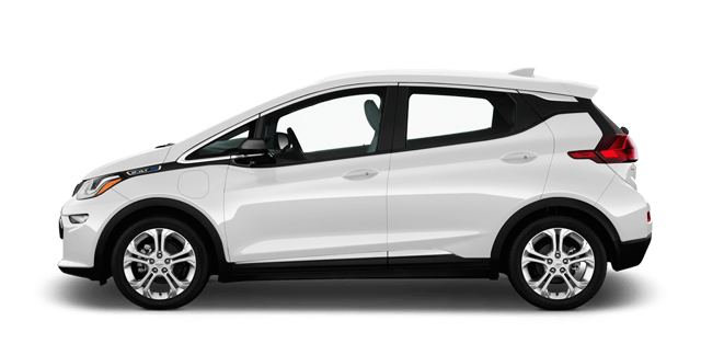 chevy-bolt.png