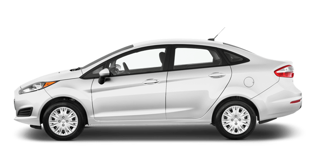 ford-fiesta.png